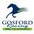 Gosford Racing