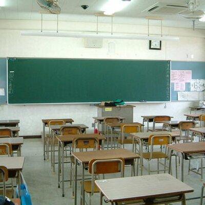 学校あるある【共感したらRT】
