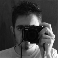 Schalk Marais   Social Profile