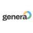 @genera_sustent