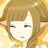 The profile image of charlotte_b_bot