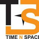 timenspacemedia