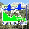 Red Natura 2000 | Social Profile