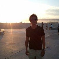 Yu Yumoto/湯本 優 | Social Profile