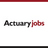 jobs4actuaries