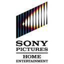 Photo of SonyPictures_HE's Twitter profile avatar