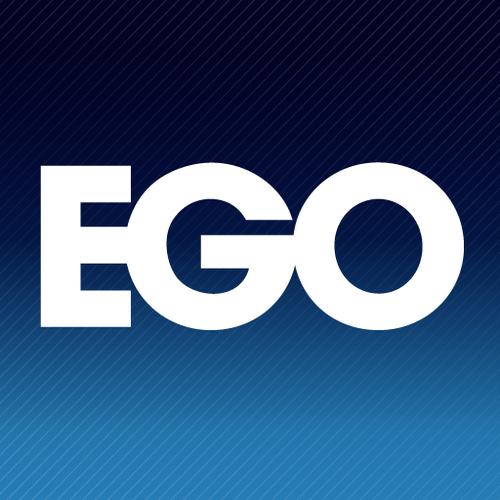 Časopis EGO