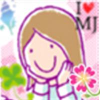 genmai(SOEKS-01M持)   Social Profile