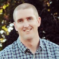 Joe Deegan | Social Profile