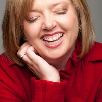 Debbie Whitlock   Social Profile