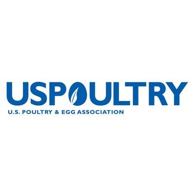 USPOULTRY | Social Profile