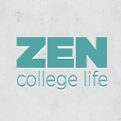 Zen College Life | Social Profile