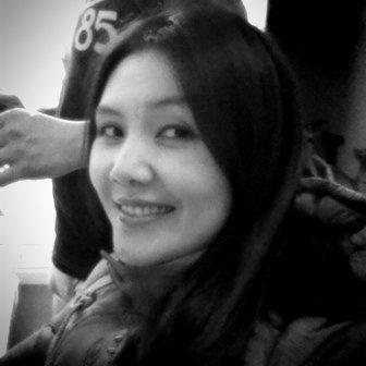 Ju hyung Yoon | Social Profile