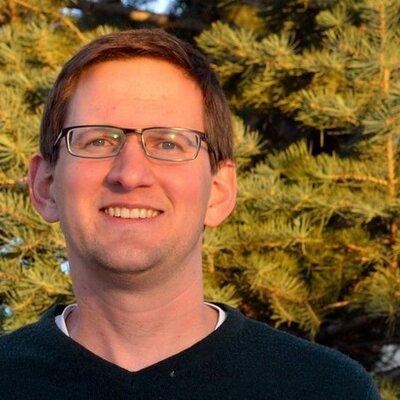 Matt Moore | Social Profile