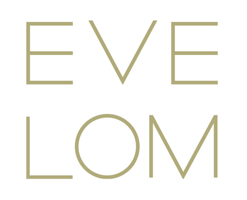 EVE LOM Social Profile