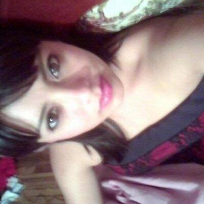 Lisbeth Tuquiñagua