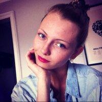 Chelsea Miller | Social Profile
