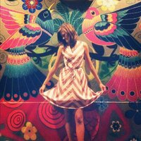 Laura Brunow Miner | Social Profile