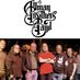 Allman Brothers Band's Twitter Profile Picture