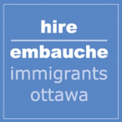 HireImmigrantsOttawa | Social Profile