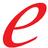 edthosting.com Icon