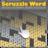 ScruzzleWord