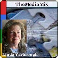 Linda Yarbrough | Social Profile