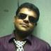 @siddiqbk