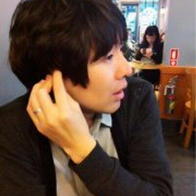 송찬호 | Social Profile