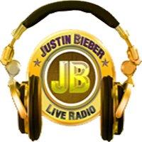 Justin Bieber Radio | Social Profile