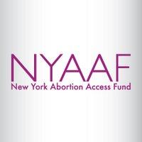 NYAAF   Social Profile