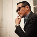 Tsuyoshi Kawakami
