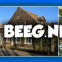 beeginfo