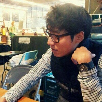Yang Jung Sik | Social Profile