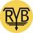 RVB bliksem&aarding