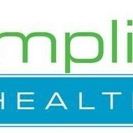 Amplify Health | Social Profile