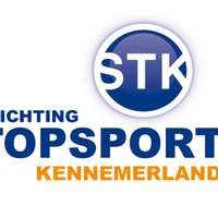 STK_Topsport