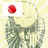 masahiro kato   Social Profile