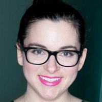 Jana Gale | Social Profile