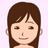 pudding_suki