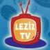 Leziztv's Twitter Profile Picture