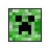 Minecraft (@01440Minecraft) Twitter