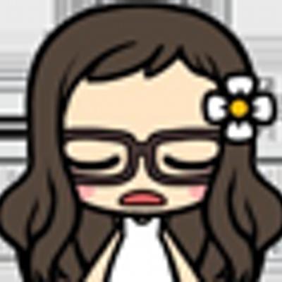 関涼子 | Social Profile