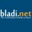 bladinet