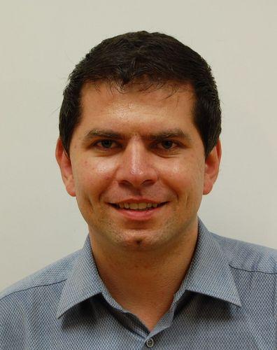 Ladislav Koubek