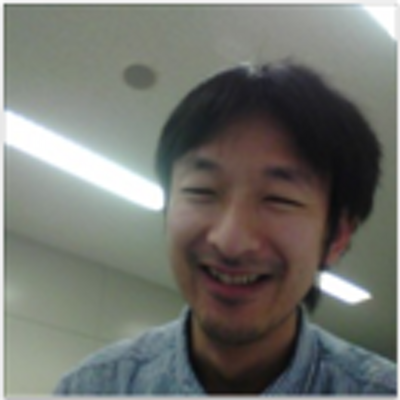 おしいれのぼうけん | Social Profile
