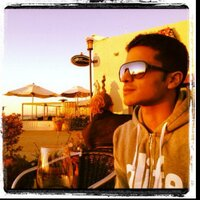 Jalīl Asarîa™ | Social Profile