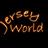 @JerseyWorldBlog