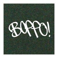 Boppo!   Social Profile