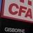 Gisborne CFA